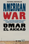 America, You Probably Think This Book Is About You: Omar El Akkad on the Setting of American War