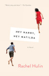 Rachel Hulin's Favorites from the Hey Harry, Hey Matilda Instagram
