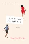 Rachel Hulin's Favorites from the Hey Harry, Hey Matilda Instagram