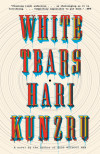 3 Ways to Delve Deeper into Hari Kunzru's Mind-Bending Novel White Tears