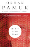 East Meets West: The Mythology Behind Orhan Pamuk's The Red-Haired Woman