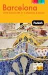 Guidebook: Barcelona