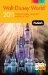 PDF Download: Walt Disney World