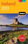 PDF Download: Ireland