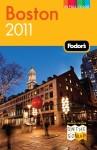 Boston 2011