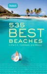 535 Best Beaches