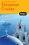 Guidebook: The Complete Guide to European Cruises