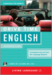 Drive Time English: Intermediate Level