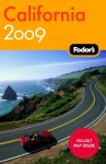 Fodor's California 2009