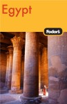 Fodor's Egypt, 3rd Edition