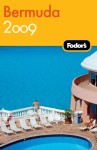 Fodor's Bermuda 2009