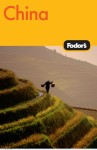 Fodor's China, 6th Edition
