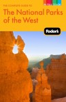 PDF Download: National Parks