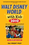 Fodor's Walt Disney World with Kids 2010