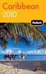 Caribbean 2010