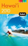 Fodor's Hawaii 2010