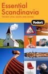 Essential Scandinavia