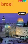 Fodor's Israel, 7th Edition