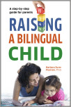 Raising a Bilingual Child