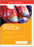 Spoken World: Dutch