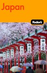 Fodor's Japan, 18th Edition