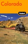 Fodor's Colorado, 8th Edition