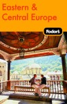Guidebook: Eastern & Central Europe