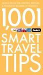 1,001 Smart Travel Tips