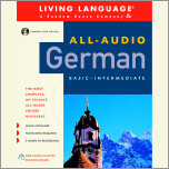 All-Audio German