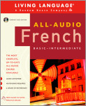 All-Audio French