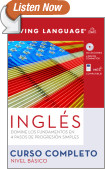 Ingles Curso Completo: Nivel Basico (Book and CD Set)