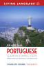 Complete Portuguese: The Basics (Coursebook)