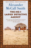 A Guide to The No. 1 Ladies' Detective Agency Series