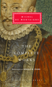 The Complete Works Cover