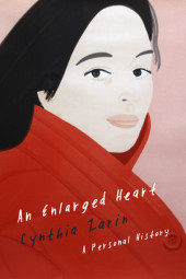 An Enlarged Heart