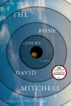 It's Almost Time for You to Read 'The Bone Clocks'
