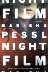 Marisha Pessl's 'Night Film' and Four Not So Fictional Infamous Directors