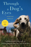 Through a Dog's Eyes: Now available in print, eBook, and enhanced eBook