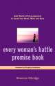 Every Woman's Battle Promise Book