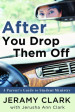 After You Drop Them Off - Jeramy Clark with Jerusha Ann Clark