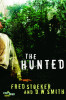 The Hunted