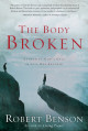 The Body Broken