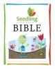 Seedling Bible