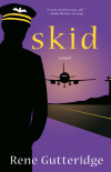 Skid - Rene Gutteridge