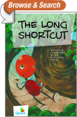 The Long Shortcut