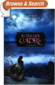 Auralia's Colors