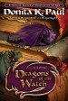 Dragons of the Watch - Donita K. Paul