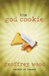 the god cookie - Geoffrey Wood