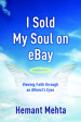 I Sold My Soul on eBay - Hemant Mehta