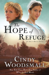 The Hope of Refuge - Cindy Woodsmall